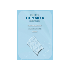 Odessos ID maker Software