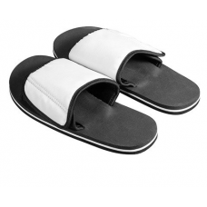 SANDALS (41 size) with velcro pair
