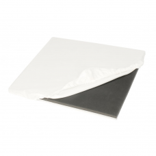 NOMEX PROTECTION COVER for PLATE 12x45cm