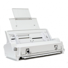 BYPASS PAPER TRAY - SG800 for A3 + (32.9 x 48.3 cm)