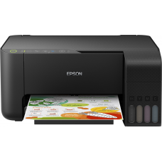 (Εκτ. Εγχρωμοι) - EPSON MULTIFUNCTION PRINTER L3150