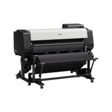 """Canon imagePROGRAF TX-4000 with Stand - CAD plotter 44"""""""