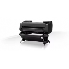 Canon imagePROGRAF PRO-4000S -  Photo Plotter 44""