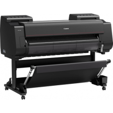 Canon imagePROGRAF PRO-6000S -  Photo Plotter 60""