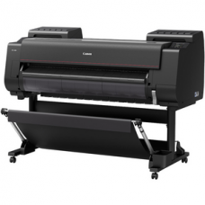 Canon imagePROGRAF PRO-4000 -  Photo Plotter 44""