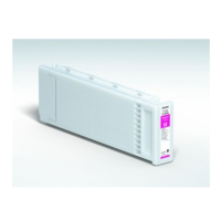 ULTRACHROME DG MAGENTA T725300