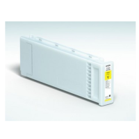 ULTRACHROME DG YELLOW T725400